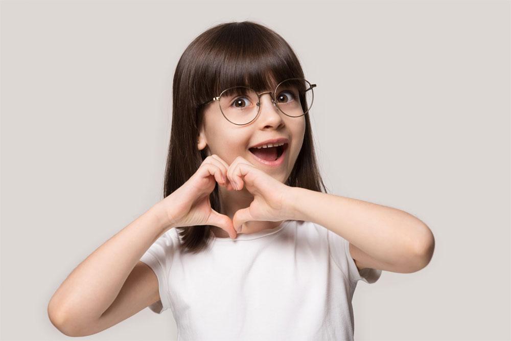 poradnia okulistyczna dla dzieci